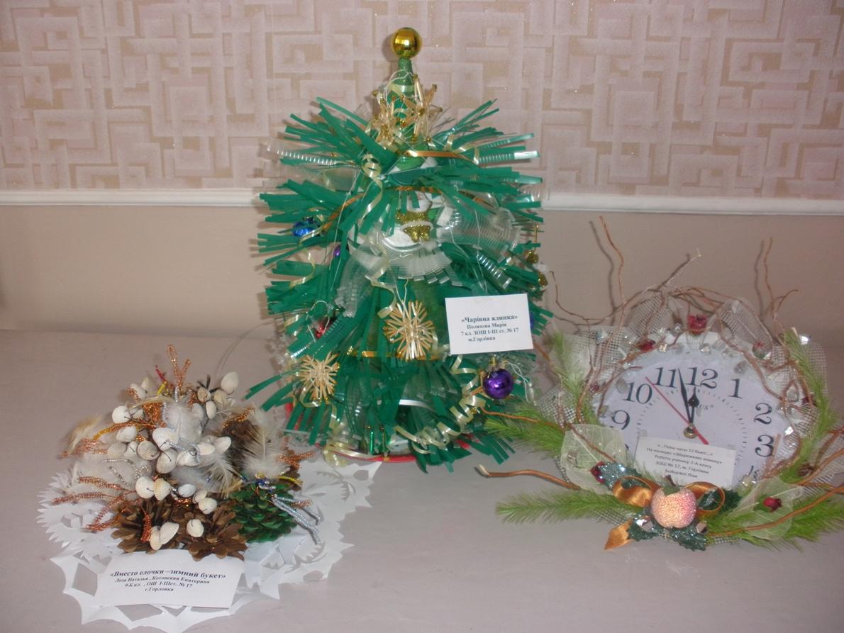 Мастер-класс новогодний букет вместо елки своими руками